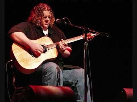 Matt Andersen - Country Roads  Matt Andersen sera à la Maison de la Culture de Sainte-Anne-des-Monts mardi 20 août à 20h.