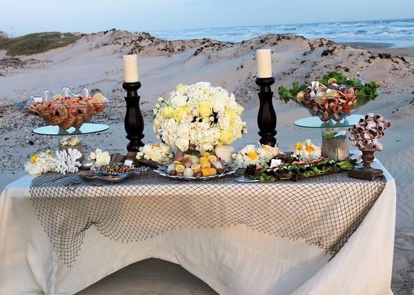 25 Best Ideas About Drink Menu On Pinterest: 25+ Best Ideas About Beach Wedding Foods On Pinterest