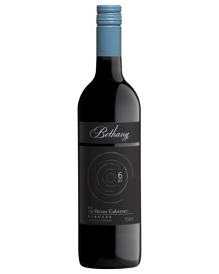 Bethany Wines is one of the oldest established wineries in the Barossa with plantings dating back to 1852. The controlled temperature fement in open vats helps express the beautiful fruit and rich colours of this wine. This is a full bodied wine with gentle tannins, developed fruit flavours and colour.