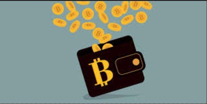 Trading pentru incepatori.Grafice, Bitcoin, Ethereum, NEO, conferinta blockchain Consenus 2018