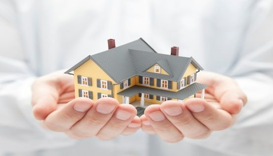 What is a Residential Mortgage Credit Report? :: Mint.com/blog