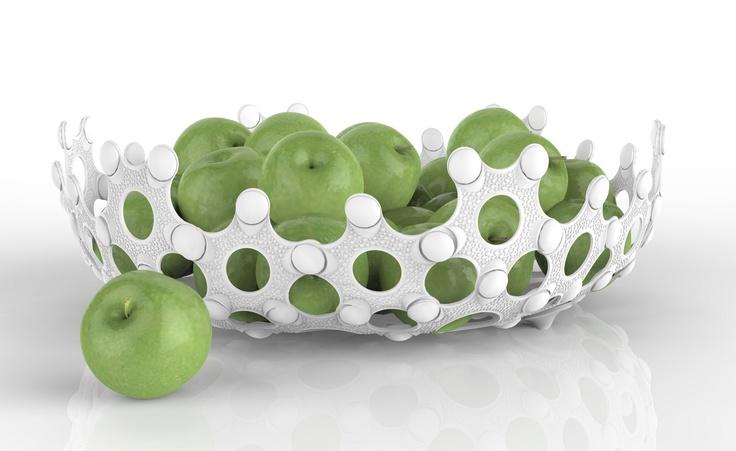 Fruit Bowl. 440mm diameter