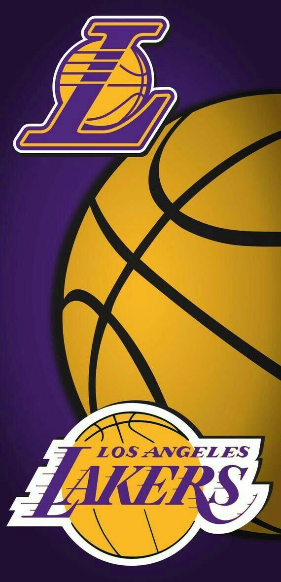 Lakercrew4life Lakers Wallpaper Los Angeles Lakers Los Angeles Lakers Logo