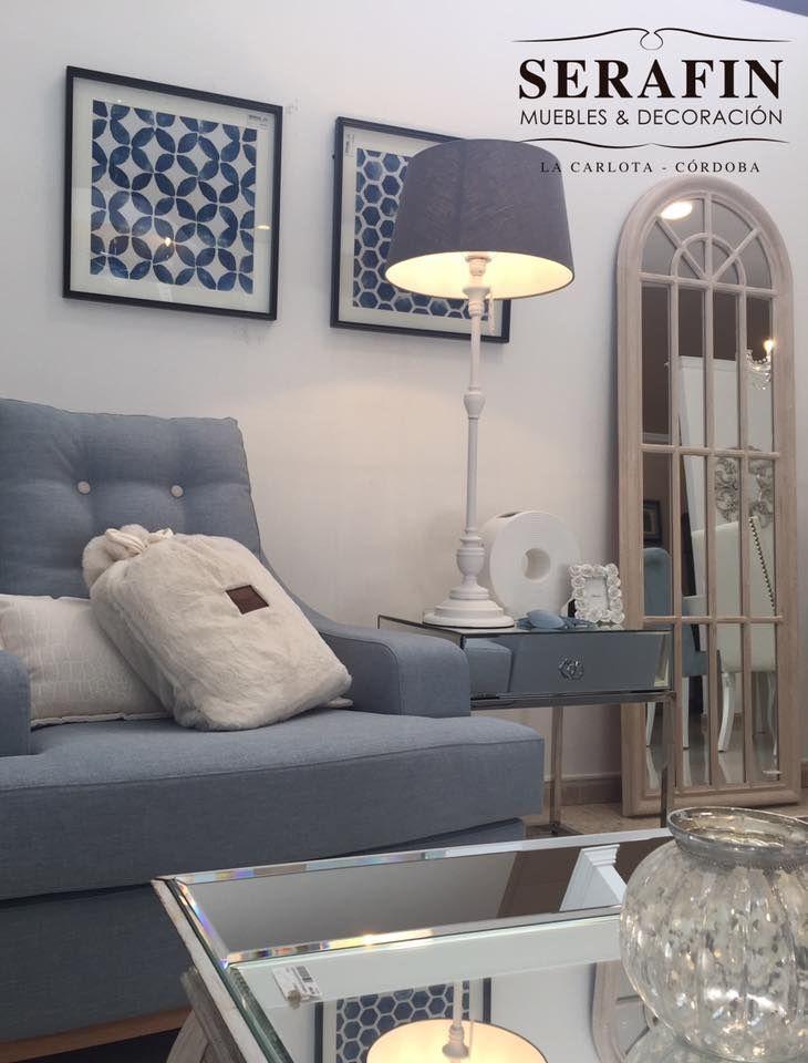 Inicio Muebles Serafin Muebles Decoracion En Cordoba Sevilla Y Malaga Decoracion De Muebles Decoracion De Unas Muebles Para Tienda