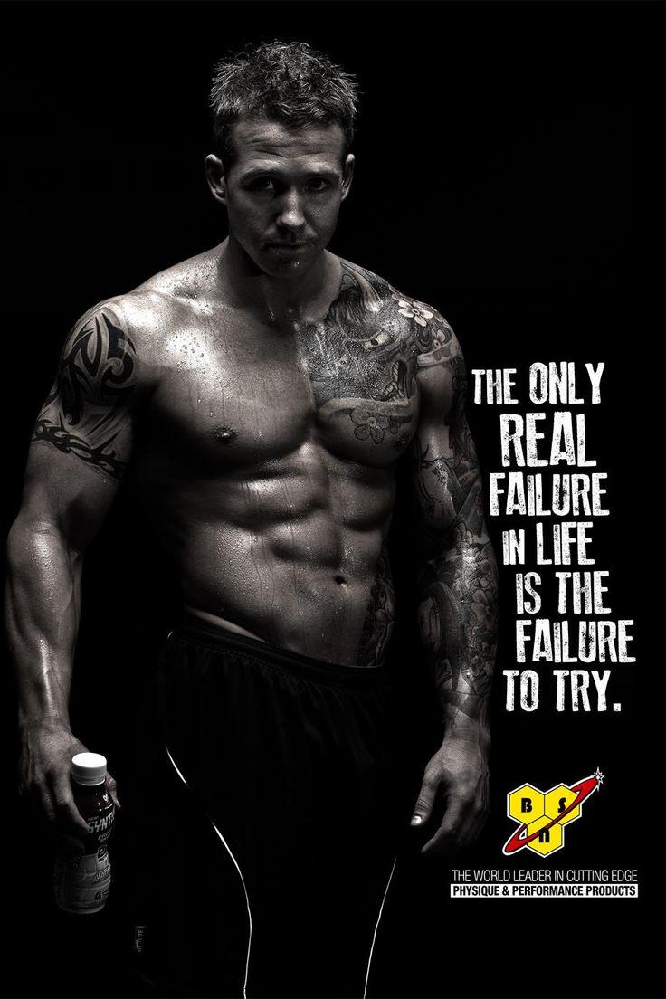 charlie keller pictured team bsn athlete motivation