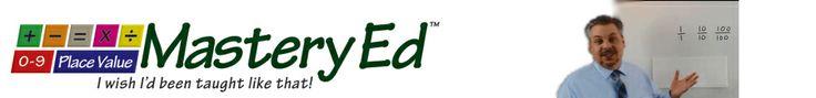 Mastery Ed