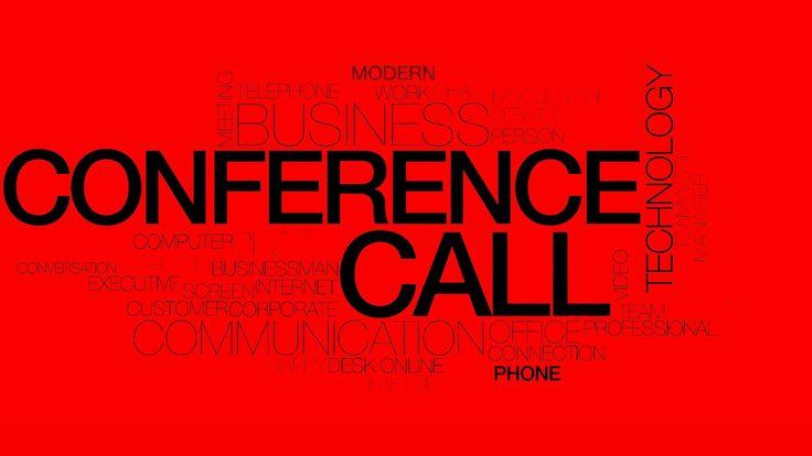 WordPress Twilio-Plugin für Konferenzgespräche, Terminplaner und Termine Terminieren Sie Ihre Anrufe und SMS mit dem Plugin für Konferenzgespräche. Planen Sie Ihre Konferenzen und Telefonate mit diesem Modul für Konferenzgespräche. Planen Sie wichtige Anrufe, SMS und weitere Posts, um eine bessere und klügere Auswahl zu treffen. Exklusives Modul für kleine und umfangreiche Geschäfte.