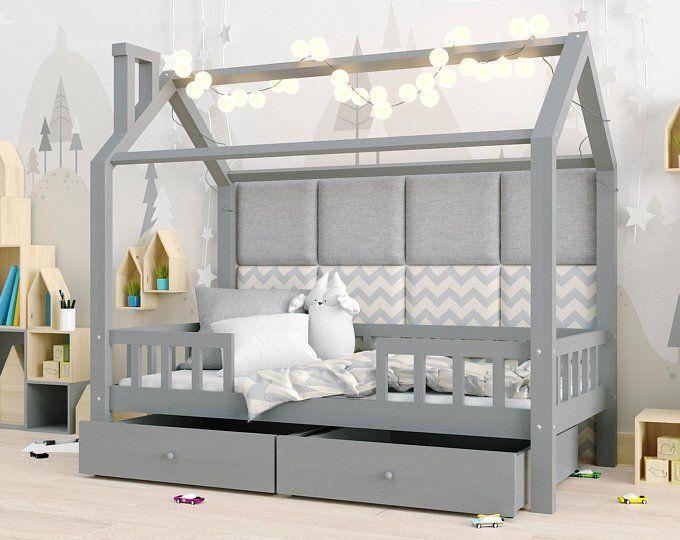 Este Articulo No Esta Disponible House Beds For Kids Kid Beds