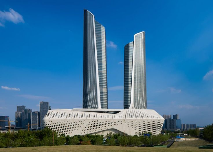 423 best Zaha Hadid images on Pinterest Contemporary