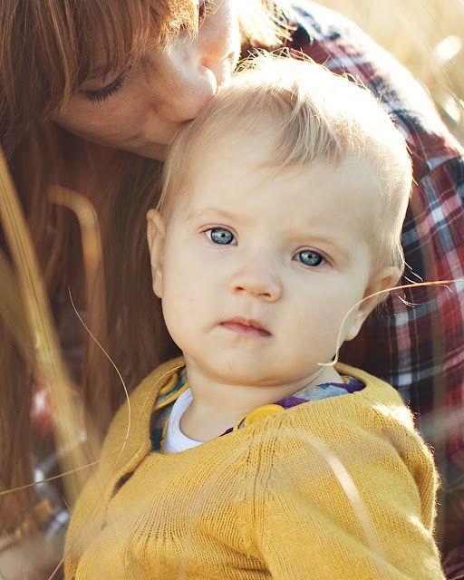 Citaten Zoon Adele : Beste ideeën over moeder zoon op pinterest een