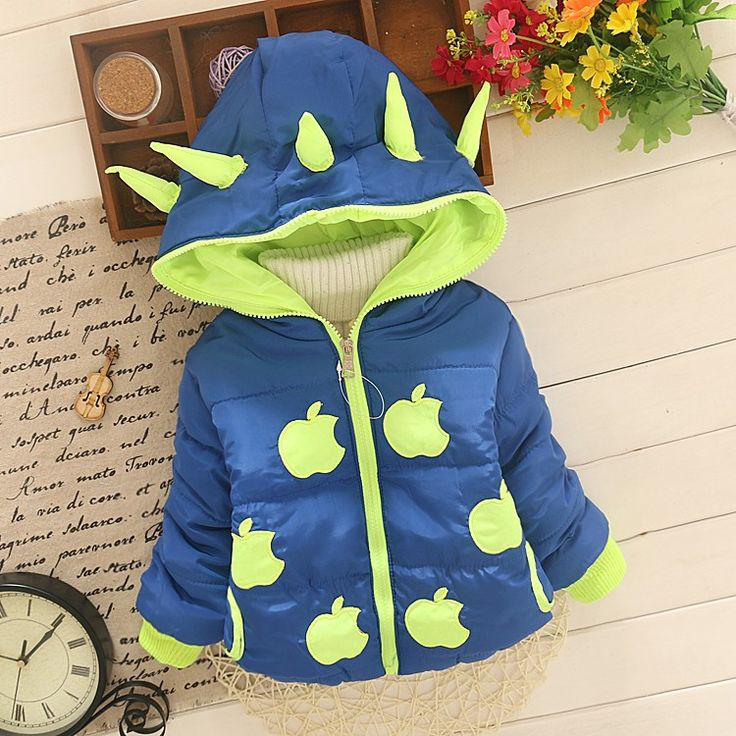 Blue Winter Boys And Girls Outerwear Coat Newborn baby boy clothes, baby boy outfits, cute baby boy clothes,  newborn boy clothes, infant boy clothes, unisex baby clothes, cool baby boy clothes, cute baby boy outfits, newborn boy outfits, baby boy winter clothes, baby boy suits, cute newborn baby boy clothes, cheap baby boy clothes, trendy baby boy clothes, baby boy clothes boutique, baby boy summer clothes, baby boy bodysuit, baby boy coat, baby boy pants