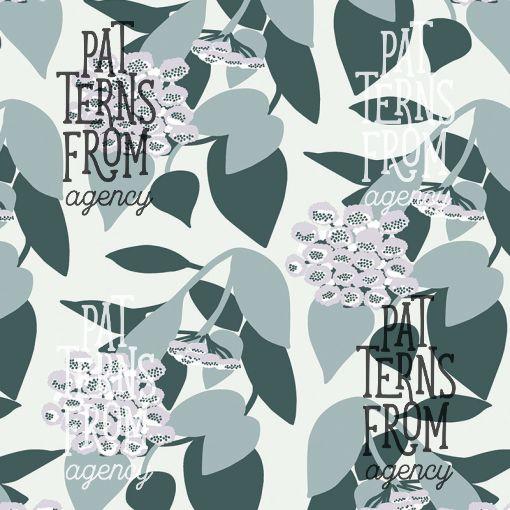 Explore – Holiday by Ammi Lahtinen  #patternsfromagency #patternsfromfinland #pattern #printdesign #patterndesign #surfacedesign #ammilahtinen