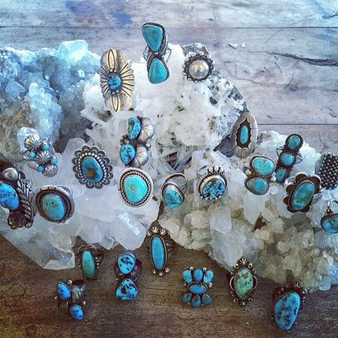 90 best Southwest Jewelry images on Pinterest Turquoise jewelry