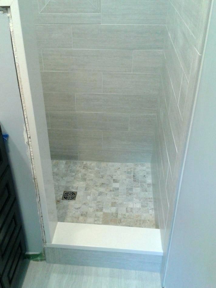 Small Shower Tile Ideas Small Bathroom Shower Ideas Medium Size Of Small Shower Tile Design Ideas Tile Sh Small Bathroom With Shower Small Bathroom Shower Tile