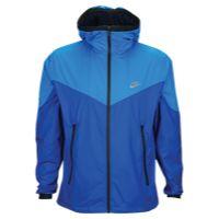 Nike Windrunner Packable Jacket - Men's