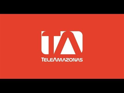 Noticias Ecuador: 24 Horas, 16/02/2017 (Emisión Central) - Teleamazonas