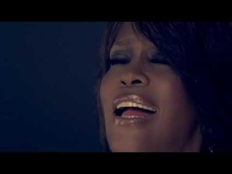 Whitney Houston, I Run To You