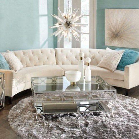 Home Designs White Living Room Decor Elegant Living Room Decor Furniture Living room furniture and decor