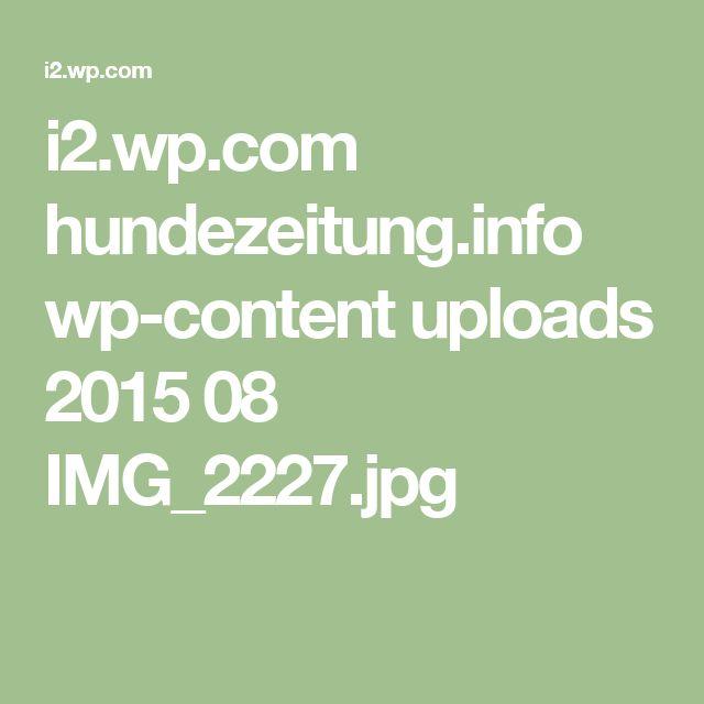 i2.wp.com hundezeitung.info wp-content uploads 2015 08 IMG_2227.jpg