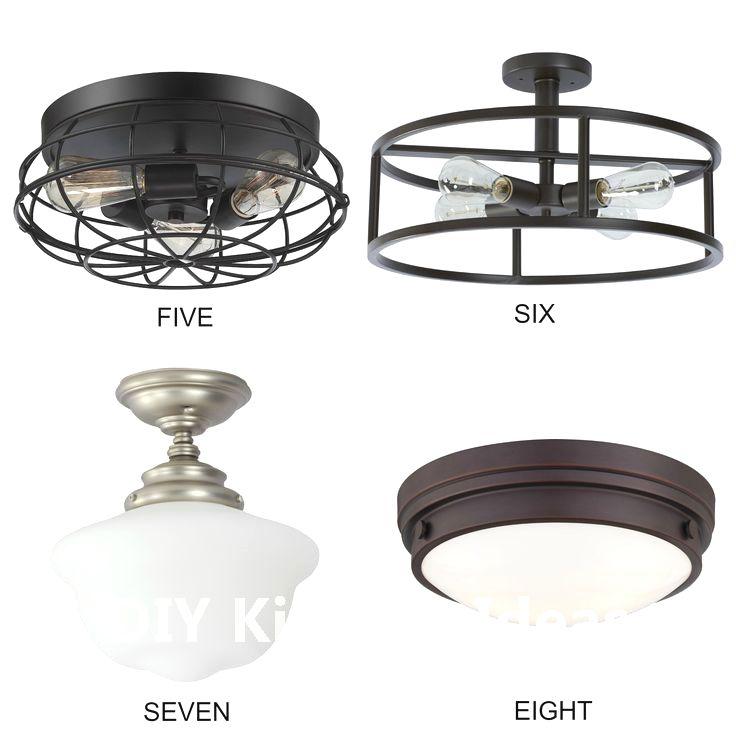 wholesale dealer 83994 e77ab Amazing DIY Concepts For Your Kitchen Lighting #kitchens ...