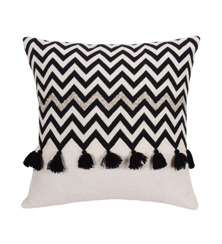 34 best Cushions images on Pinterest