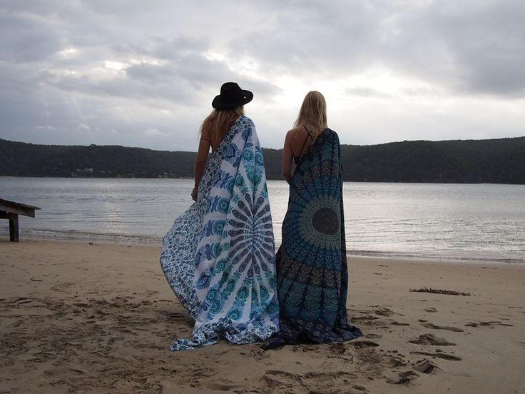 Mandala throws from www.mandaladreaming.com only $49.99 including shipping!
