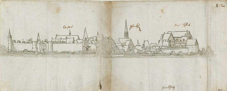 Abensberg Stadtansicht - Philipp Apian.jpg