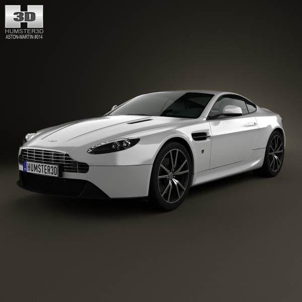 2012 Aston Martin Vantage Interior: 43 Best Toyota Camry Images On Pinterest