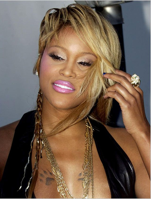 35 best images about (Female Rappers) on Pinterest