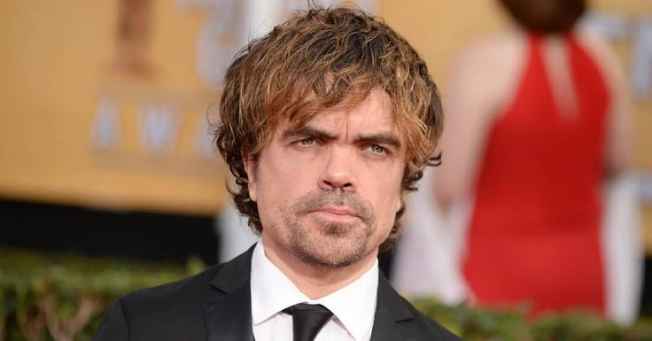 Peter Hayden Dinklage (/ˈdɪŋklɪdʒ/ DINK-lij; born June 11 1969) is an American actor and film producer. Dinklage studied acting at Bennington College starring in a number of amateur stage productions. His film debut was in Living in Oblivion (1995) and his breakthrough came with the comedy-drama The Station Agent (2003). He has since appeared in the comedy Elf (2003) the crime film Find Me Guilty (2006) the superhero comedy Underdog (2007) the fantasy film The Chronicles of Narnia: Prince…