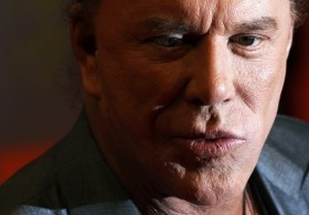 Mickey rourke death hoax hollywood celebrity latest victim to die