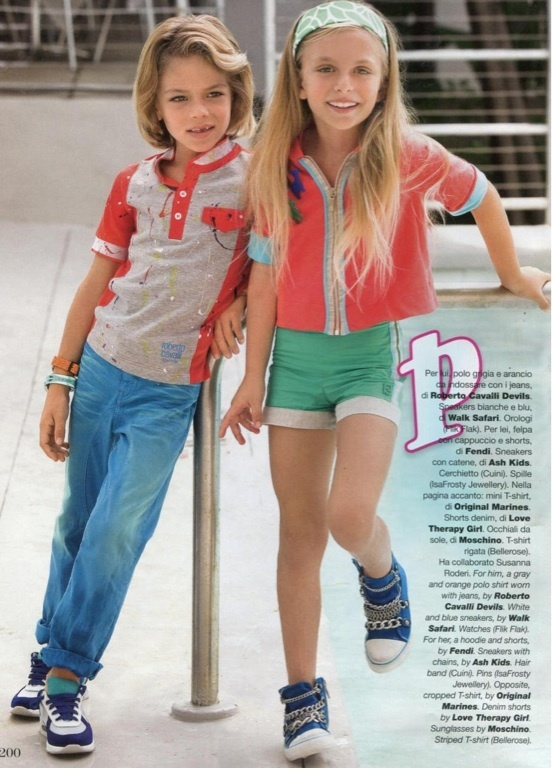 1000 images about 70 s on pinterest kids fashion kid