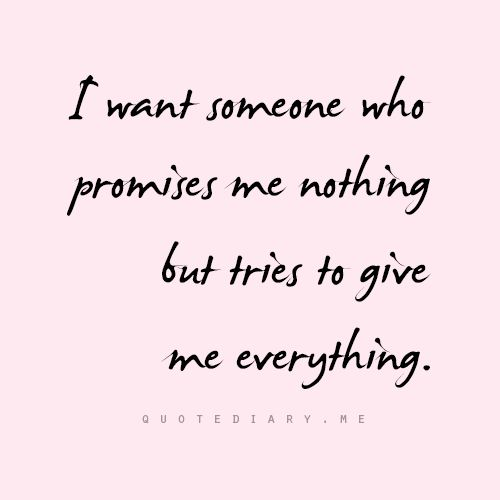not wanting to commit relationship quotes