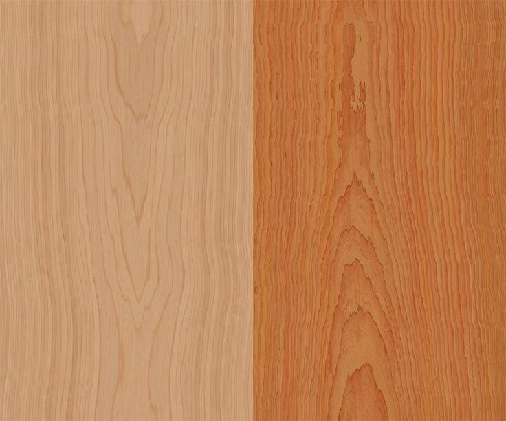 El repositorio WOODTEXTURES.EU regala dos espectaculares texturas de madera en alta resolución a través de su cuenta de Gumroad, una de Roble (Oak), y la otra de Palisandro (Canary), ambas disponibles en 6K.