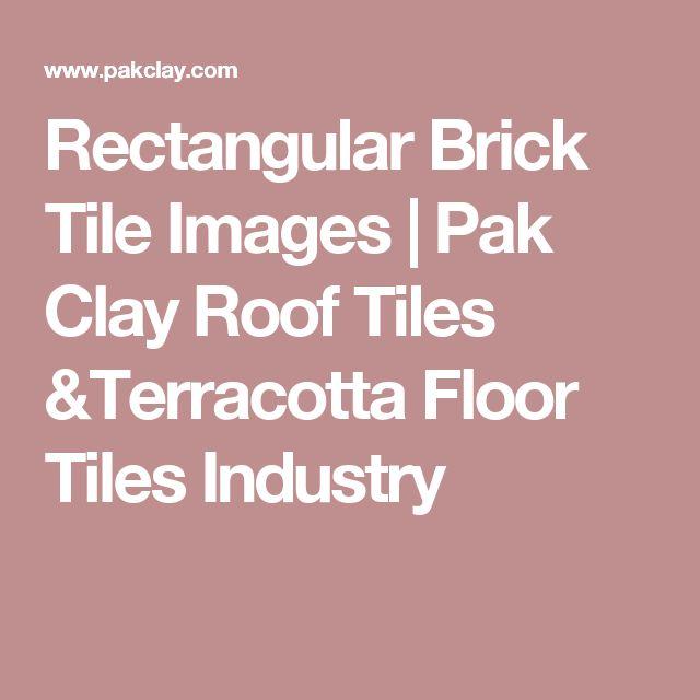 21 Best Terracotta Flooring Images On Pinterest: 25+ Best Terracotta Floor Ideas On Pinterest