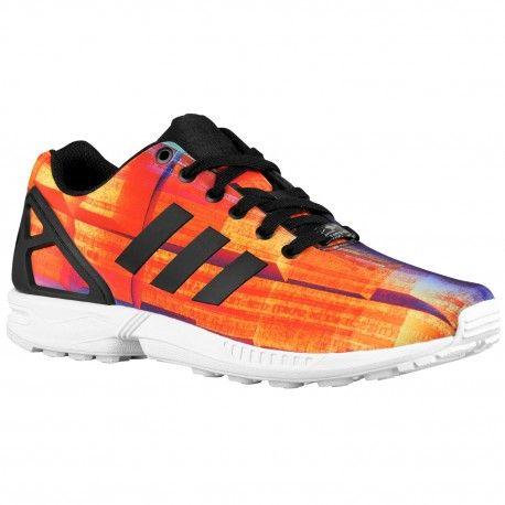 $75.99 #belowretail #dealhunter #todayskicks  #wdywt #kixtreme #solecollector #kotd   solar yeezy,adidas Originals ZX Flux - Mens - Running - Shoes - Red/Black/White-sku:S31620 http://cheapsportshoes-hotsale.com/63-solar-yeezy-adidas-Originals-ZX-Flux-Mens-Running-Shoes-Red-Black-White-sku-S31620.html