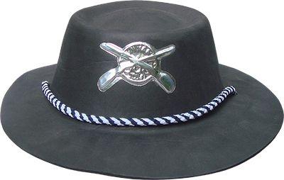 Ковбойские и широкополые шляпы