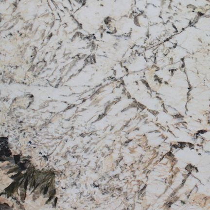 Pental alpinus polished granite durable stunning for Alpinus granite