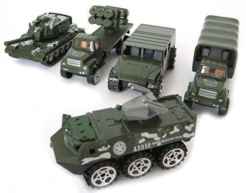Toy Army Cars : Best images about boys birthday parties on pinterest