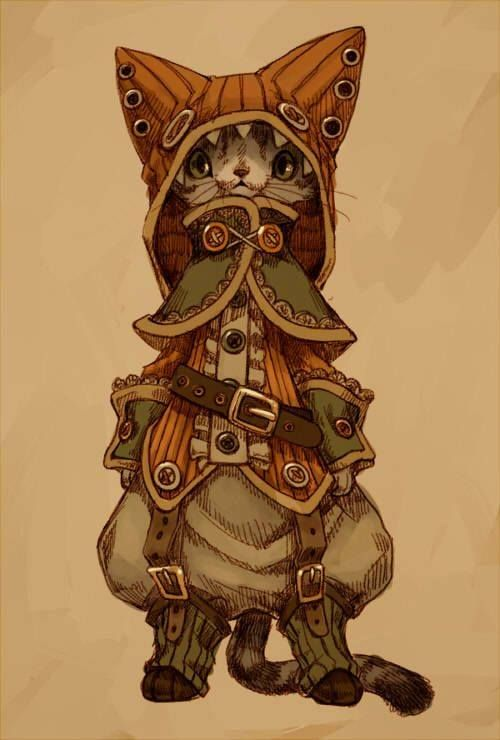 137 Best Images About Steampunk Art On Pinterest