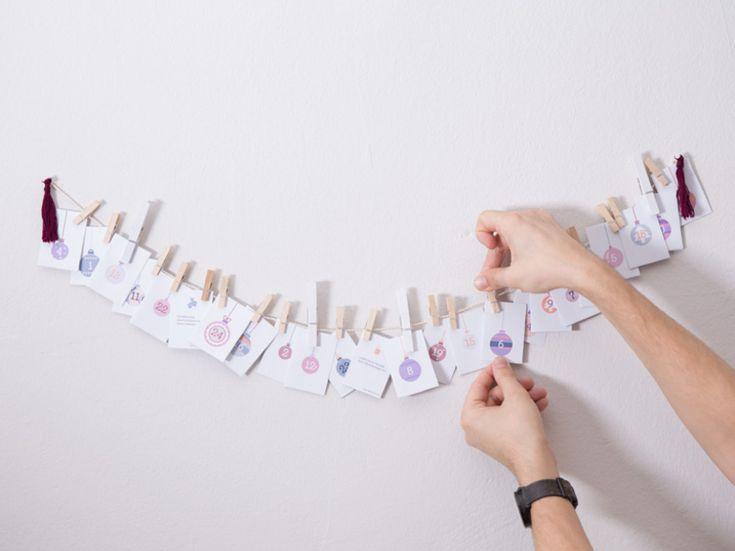 Adventskalender Basteln Vorlagen über 1 000 ideen zu adventskalender basteln vorlagen auf adventskalender basteln