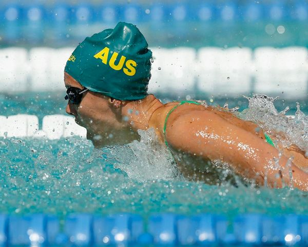 Rio Olympics 2016: Complete Swimming Schedule In Australian Time - http://www.morningledger.com/rio-olympics-2016-complete-swimming-schedule-in-australian-time/1390471/