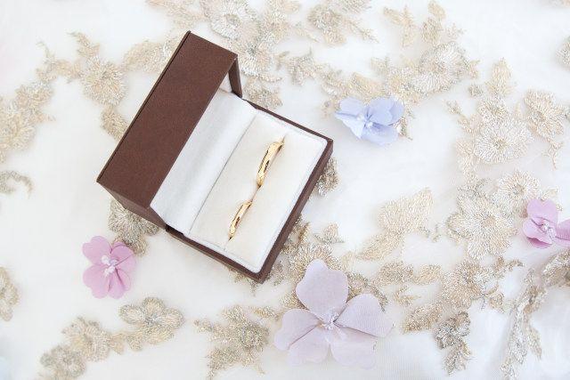 Gratis Trouwring Bij Siebel Juweliers Trouwringen
