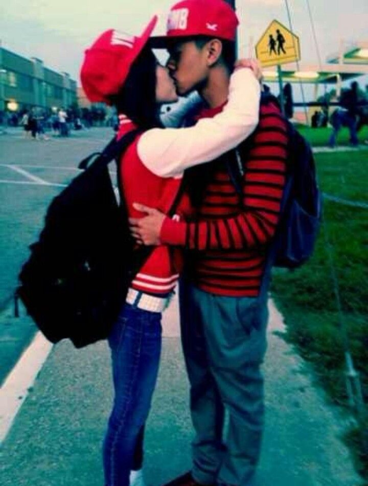best 25 swag couples ideas on pinterest matching couple