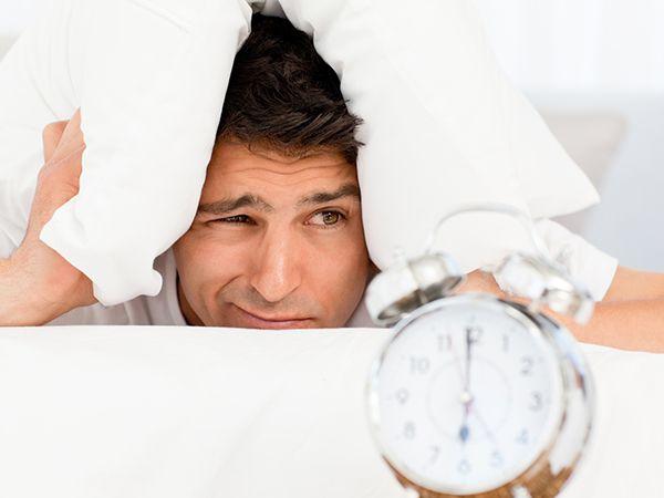 ¿Por qué levantarse temprano? | SoyEntrepreneur