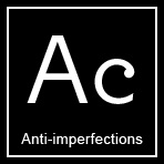 Anti-Imperfections (Anti-Imperfections)