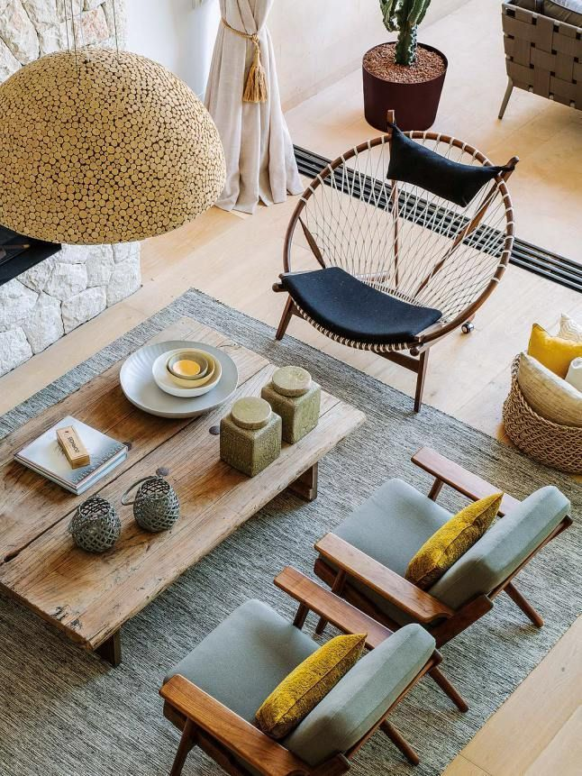 Living room | Vue sur mer à Majorque