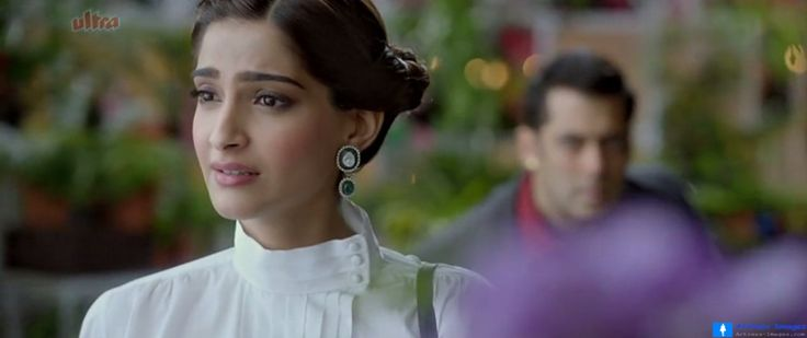 70 Best Sonam Kapoor HD Images Prem Ratan Dhan Payo  Page 4 of 7  Actress Images