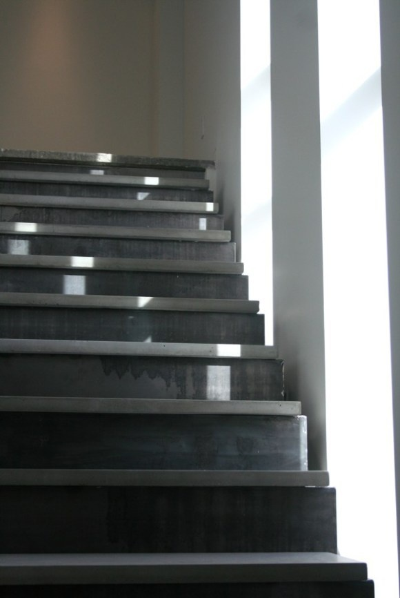 Best Concrete Treads On Steel Frame 06 Stair Treads Upstairs 400 x 300