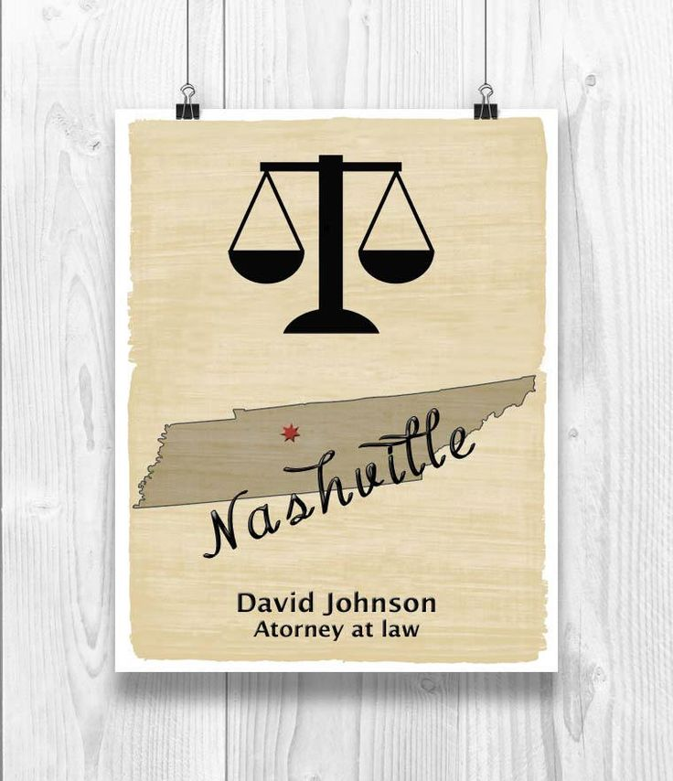 Law art, PERSONALIZED Lawyer Print, Attorney at Law, Lawyer  graduation, Lawyert Gift, Law School, Nashville Tennessee, Dictionary art by DigitalArtLand on Etsy